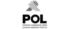 Szabad Emberek Pártja