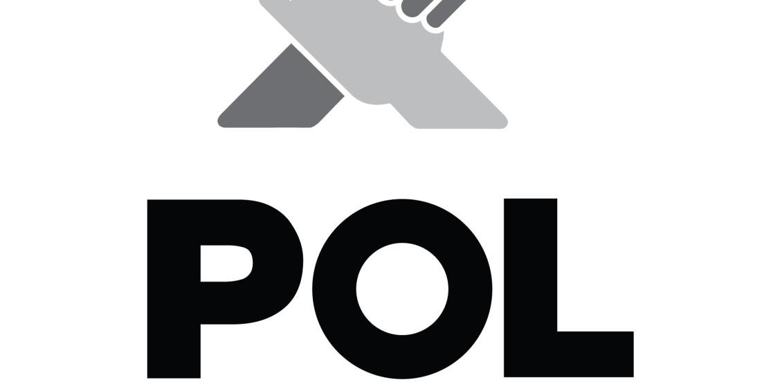 logo_pol_RO_HU